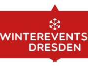 Logo Winterevents Dresden